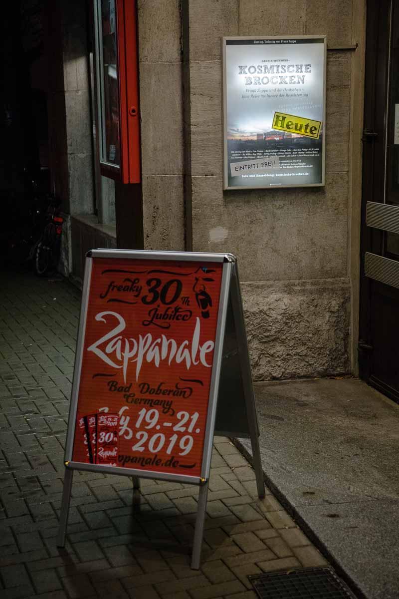 06.12. Chemnitz