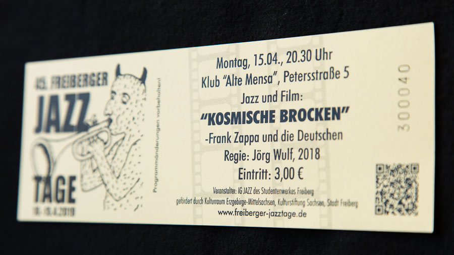 15.04. Freiberg